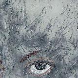 Voyeur, 2004